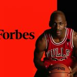 Jordan highest paid athlete of all time: Forbes - InsideSport
