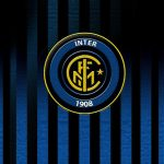 Inter Milan announces $355m bonds to repay debts - InsideSport