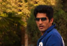 Vijender's pro boxing banner to protect boxers' interests - InsideSport