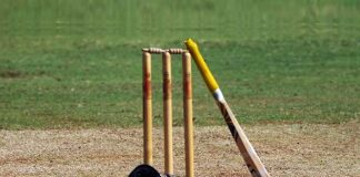 T10 Cricket League India launched in Mumbai - InsideSport