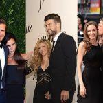 Balance sheet of sport-entertainment Super Couples - InsideSport