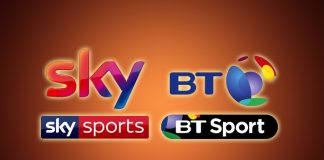Under pressure from Amazon, Sky-BT sign channel sharing deal - InsideSport