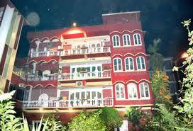 Sourav Ganguly's Ancestral House in Kolkata - InsideSport
