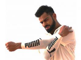 IPL Media Rights, Title Sponsorships, Indian Sporting Industry, VIVO, Star Sports, InsideSport
