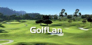 GolfLan investment,golf technology startup Golf Centra,Golf Technology startup,GolfLan,Golf Centra