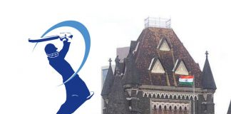 Bombay HC questions IPL's gain for cricket - InsideSport