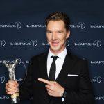 Benedict Cumberbatch - InsideSport