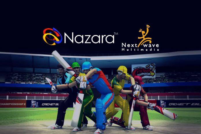 World Cricket Championship - InsideSport