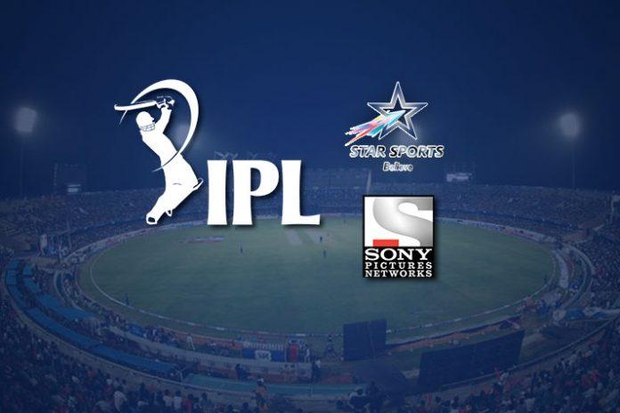 Star's aggressive IPL bid reaches agencies, seeks 100% more - InsideSport