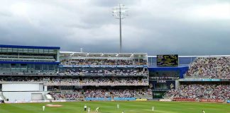 New English T20 League to deviate from city-team affiliations - InsideSport