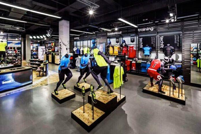 Indian Sportswear Market - InsideSport