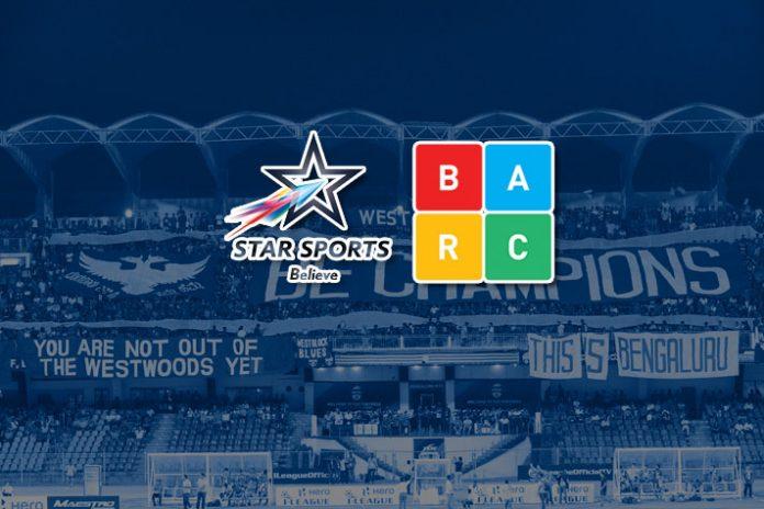 ISL Karnataka market grows 215% on Bengaluru FC debut - InsideSport.co