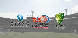 ICC World T20 2020 - InsideSport