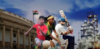 What Corporate India spends on sports' CSR - InsideSport