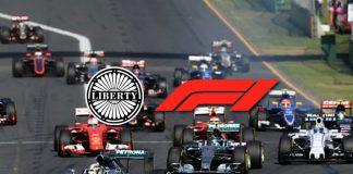 Formula One - InsideSport