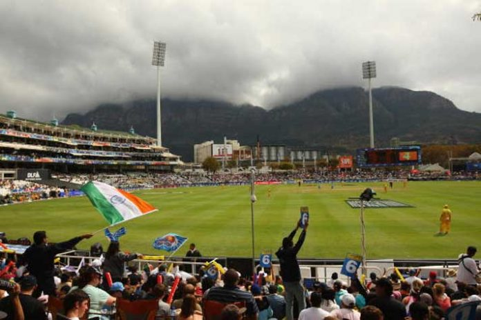 IPL may return to South Africa in 2019 - InsideSport