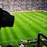 global sports media rights,sports media rights,TVSM Global Report,SportBusiness Group,Sport Business