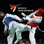 World Taekwondo to introduce 360 degree 4K Video Technology in Tokyo 2020 - InsideSport