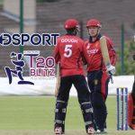 D Sports slams Hong Kong T20 for 'misleading' Press release - InsideSport