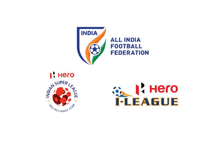 Your favorite ISL and I-League clubs will battle out in the 2019 Hero Super Cup