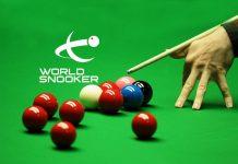World Snooker - InsideSport