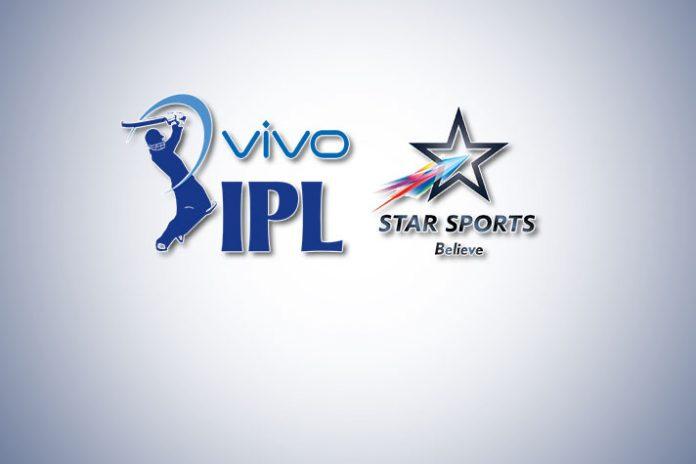 Star Sports to telecast IPL player retention live - InsideSport