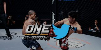 One Championship - InsideSport