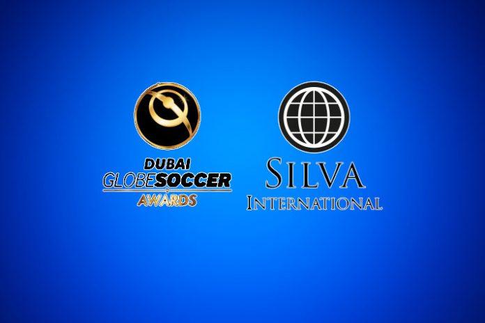 Silva International acquires majority stake in Globe Soccer -InsideSport
