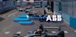 formula e,Audi,Formula E Racing,Julius Baer,ABB