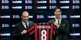 AC Milan - InsideSport