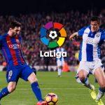 La Liga - InsideSport