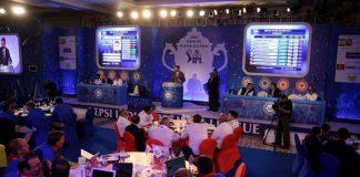 IPL Auction live,IPL Auction Indian Players,Indian Premier League auction live,Economics of IPL auction,royal challengers bangalore