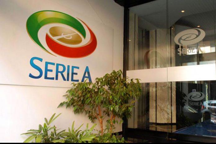 Lega Serie A - InsideSport