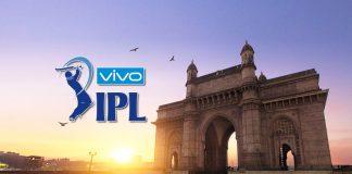 Indian Premier League - InsideSport