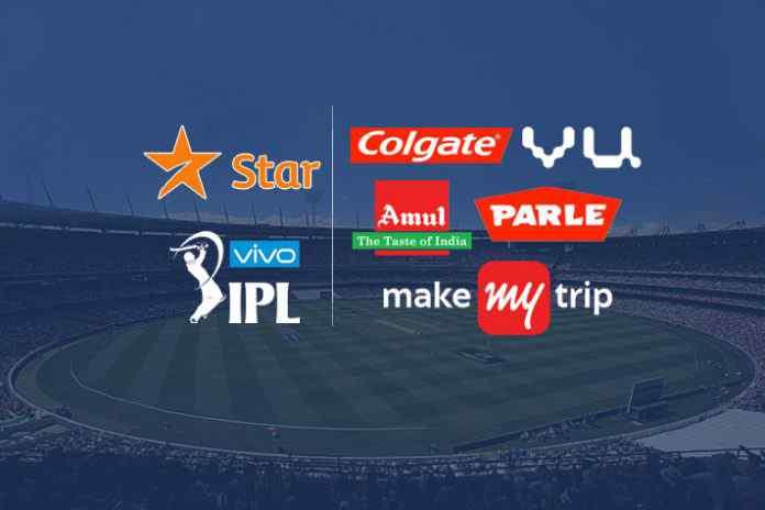 star india,vivo ipl,ipl 2018,indian premier league,vivo ipl 2018