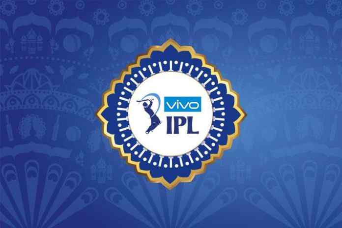 BCCI announces VIVO IPL 2018 fixtures - InsideSport