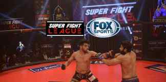 SFL signs broadcasting deal with Fox Sports Asia - InsideSport