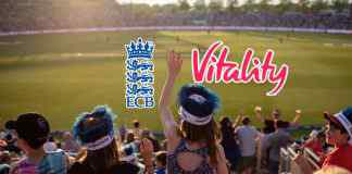 T20 Blast 2021: County clubs likely to face multi-million pound losses if govt extends stage 4 lockdown in England