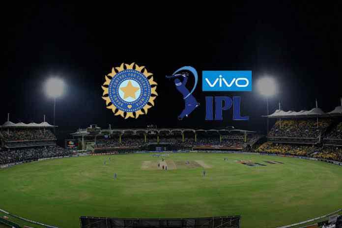 Board of Control for Cricket in India,bcci profits,bcci revenue,Indian Premier League revenue,ipl media rights