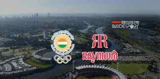 Raymond to 'reimagine' Indian CWG contingent smartly - InsideSport
