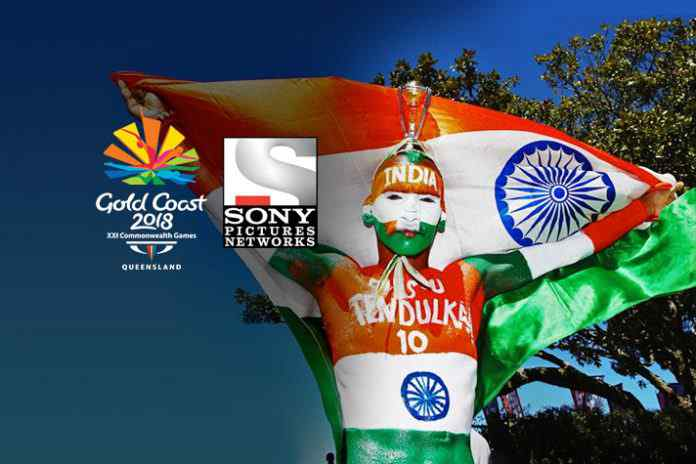 Sachin-famed India's most popular cricket fan Sudhir Kumar Chaudhary will be the face of Sony's CWG 2018 Rang De Tiranga campaign - InsideSport