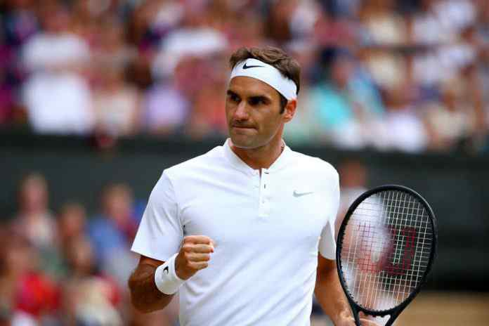 French Open 2021: Roger Federer returns to form, defeats Istomin to progress to second round. He won the match 6-2, 6-4, 6-3 against Istomin