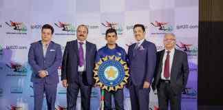 BCCI wins trademark case against IJPL organisers - InsideSport