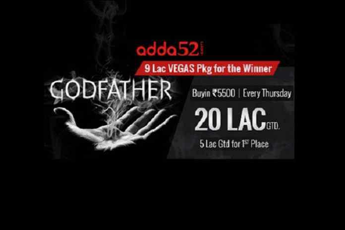 poker online,adda52 poker online,adda52 gtd godfather,adda52 godfather,online poker