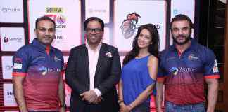 T10 Cricket League - InsideSport