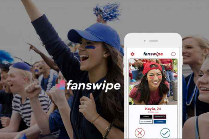 Sports fan dating app dating morder meme