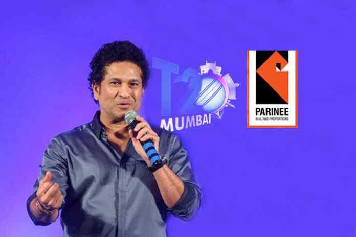 Indian premier league,Kochi Tuskers Kerala IPL,mumbai cricket association,Mukesh Patel IPL Team,T20 League Mumbai