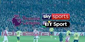 sky sports,bt sport,premier league media rights,premier league rights,premier league
