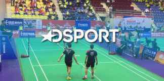 DSport acquires Badminton Asia Team Championships broadcast rights - InsideSport