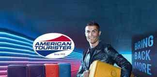 Cristiano Ronaldo,fifa world cup russia,american tourister brand ambassador,american tourister Cristiano Ronaldo,cristiano ronaldo sponsorships